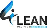 4i-lean Vastgoedonderhoud Logo