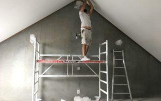 renovlies nieuwbouw